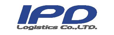 長野県の総合物流企業 IPDロジスティクス株式会社 公式サイト