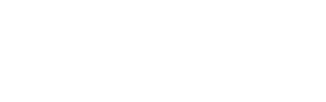 IPDロジスティクス株式会社 長野県の総合物流企業